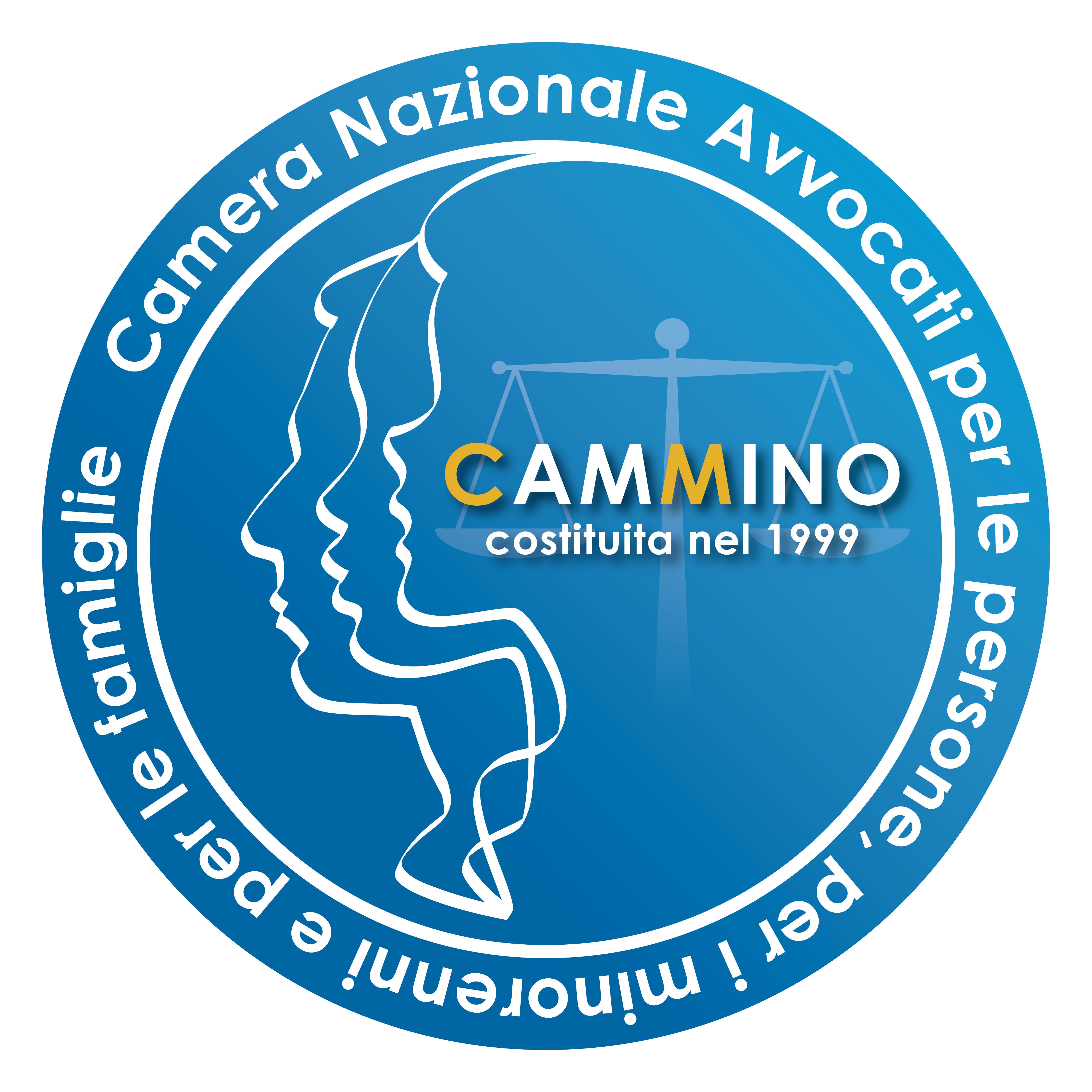 Il CNF assume la presidenza dell'Osservatorio Internazionale degli Avvocati in pericolo. Parigi, 29 aprile 2021