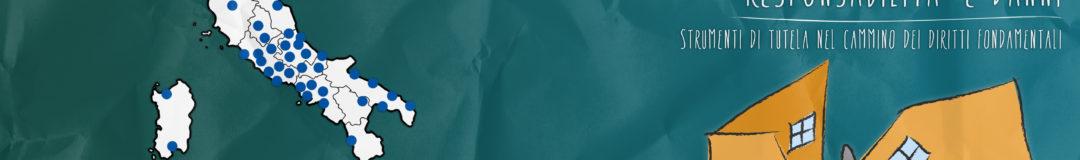 Persone, relazioni familiari, responsabilità e danni: strumenti di tutela nel <i>cammino</i> dei diritti fondamentali. Questo il tema affrontato nel IX volume della collana Cammini &#8211; percorsi di riflessione e approfondimento edito da Key Editore