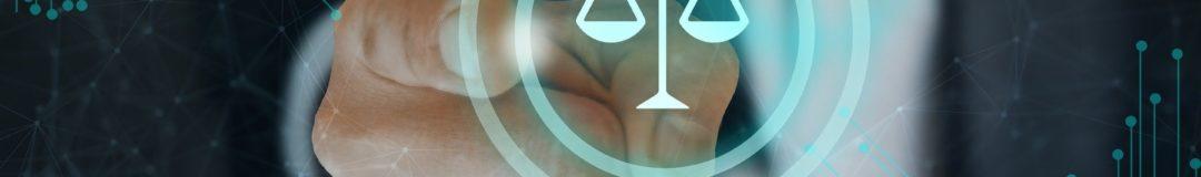 EMERGENZA COVID-19 Protocollo CSM-CNF  sulle udienze civili Tribunali per i Minorenni