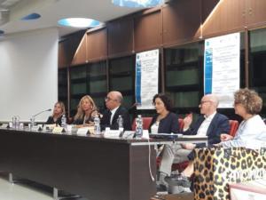 Sede di Brindisi - CAMMINO e CNOAS per una migliore giustizia per i soggetti vulnerabili