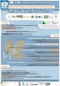 Congresso nazionale 2015 - Brescia